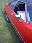 Commo 3,0i Coupe