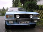 Commodore B Coupé