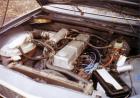 Commodore GS/E Coupé